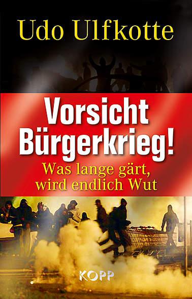 SOS Abendland: Warum man unverschleierte Frauen in Deutschland vergewaltigen darf 2