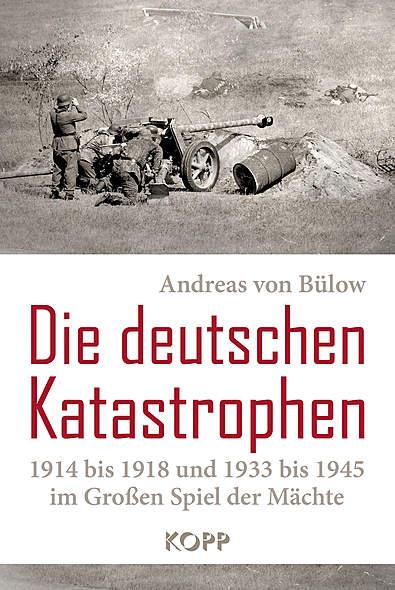 Lügen, Propaganda, Manipulation der Massen - Dr. Andreas von Bülow spricht in Dresden