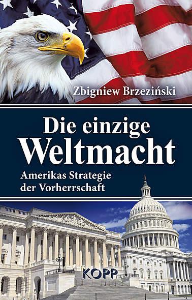 Zbigniew Brzezinski - Ein Mitbegründer des synthetischen Terrors ist tot
