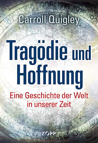 Tragödie und Hoffnung