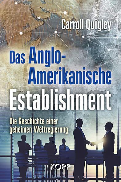 Ist Europa als Vasall Washingtons zum Untergang verurteilt? 3
