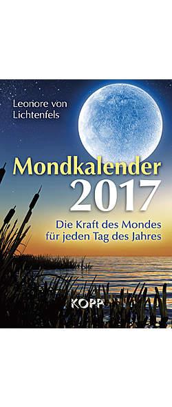 Mondkalender 2017 garten ernte selbstversorgung - Mondkalender 2017 garten ...