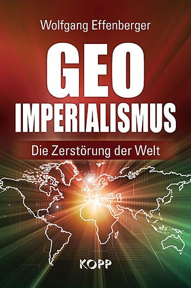 Zum Tod des US-Kriegsverbrechers Zbigniew Brzezinski  – Der andere Nachruf 4