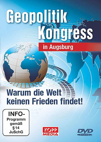 Prof. Rainer Mausfeld: Die Angst der Machteliten vor dem Volk