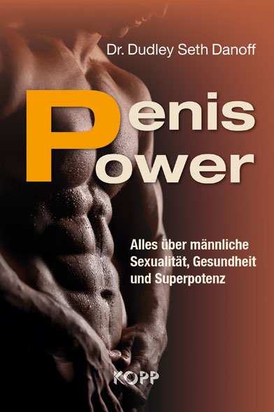 Penis Power