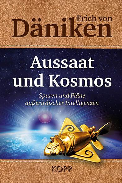 Aussaat und Kosmos