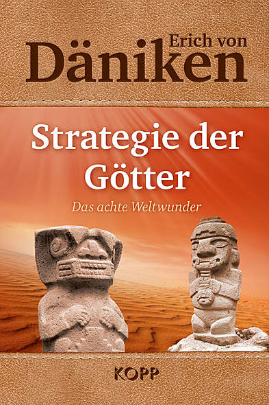 Strategie der Götter