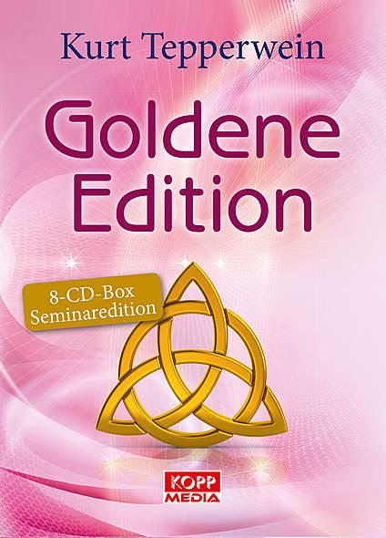 Goldene Edition