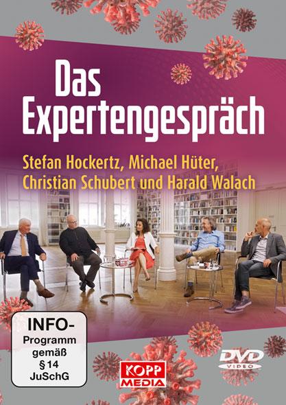 Das Expertengespräch