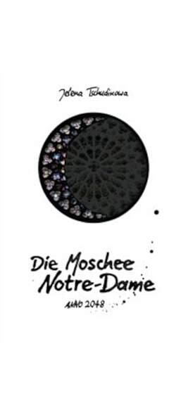 Die Moschee Notre-Dame Mängelartikel
