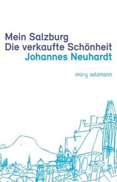 Mein Salzburg - Mängelartikel