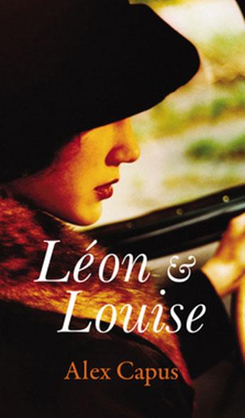 Léon & Louise - Mängelartikel