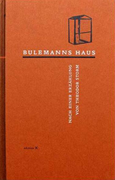 Bulemanns Haus - Mängelartikel