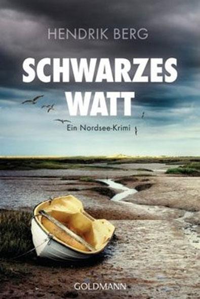 Schwarzes Watt - Mängelartikel