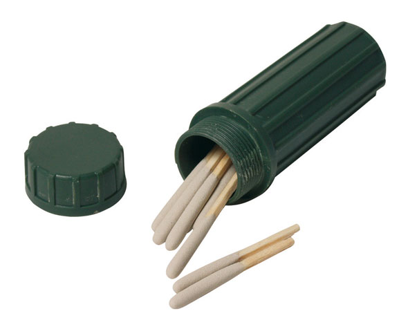 Mil-Tec® Streichholzschachtel wasserdicht