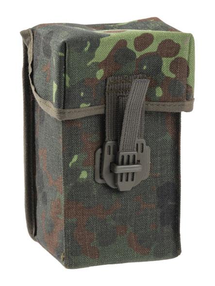 Mil-Tec® Bundeswehr (BW) Magazintasche G3