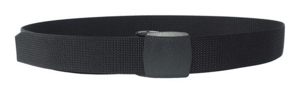 Hosengürtel Quick Release - 36 mm