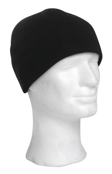 Schnelltrocknende Mütze
