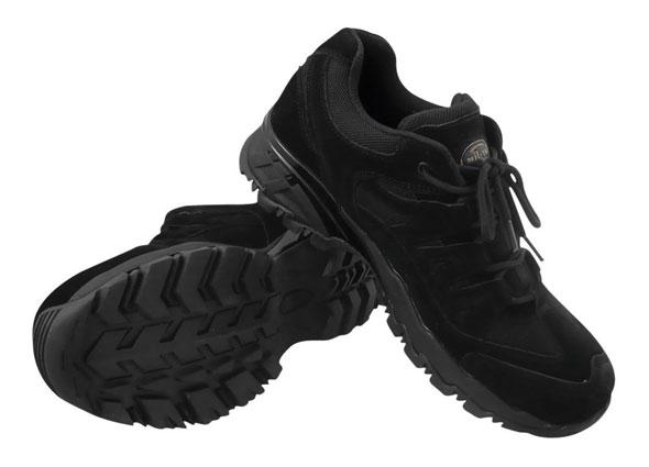 Squad Schuhe 2,5 Inch
