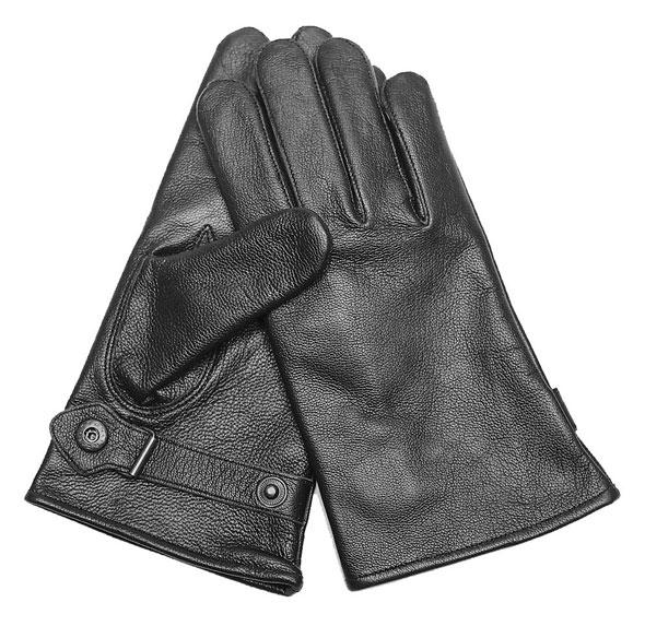 Mil-Tec® BWLederfingerhandschuhe gefüttert