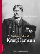 Knut Hamsun_small