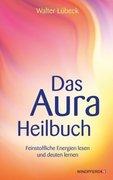 Das Aura-Heilbuch_small