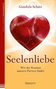 Seelenliebe_small