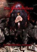Die Rockefellers_small