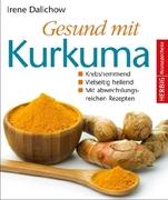 Gesund mit Kurkuma_small