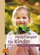 Heilpflanzen für Kinder_small