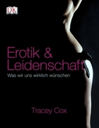 Erotik & Leidenschaft