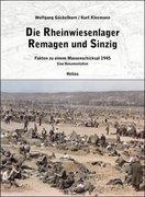 Die Rheinwiesenlager 1945 in Remagen und Sinzig_small