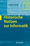 Historische Notizen zur Informatik_small