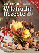 Die besten Wildfruchtrezepte_small