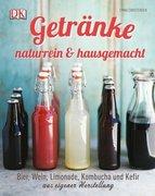 Getränke naturrein & hausgemacht_small