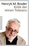 Kritik der reinen Toleranz_small