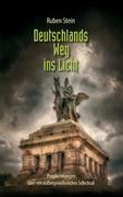 Deutschlands Weg ins Licht_small