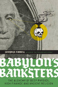 Babylons Bankster_small