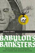 Babylons Bankster_small