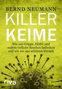 Ebola und andere Killerkeime_small