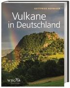 Vulkane in Deutschland_small