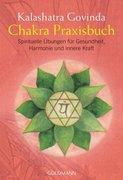 Chakra Praxisbuch_small