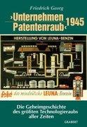 'Unternehmen Patentenraub' 1945_small