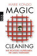 Magic Cleaning. Bd.1_small