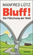 Bluff!_small