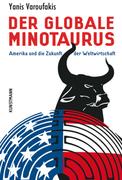 Der globale Minotaurus_small
