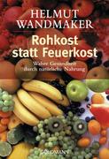 Wandmaker, Helmut