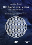 Die Blume des Lebens und der Quantenraum, 1 DVD_small