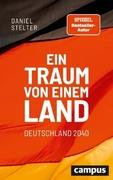 Ein Traum von einem Land: Deutschland 2040_small