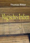 Magisches Indien_small